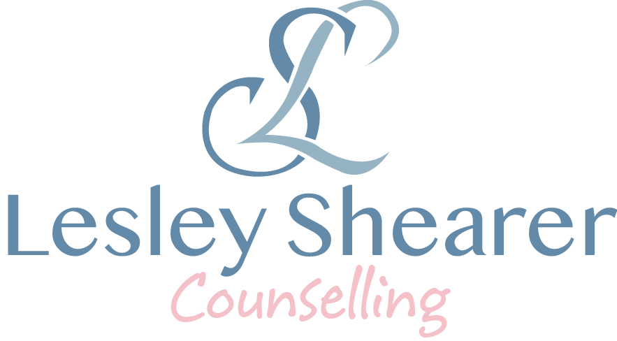 Lesley Shearer Counselling